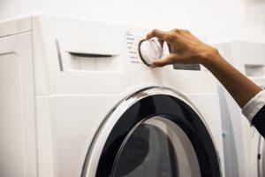 machine-wash